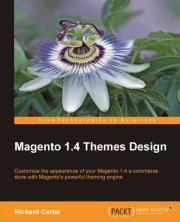 Book written by web development agency Peacock Carter Ltd