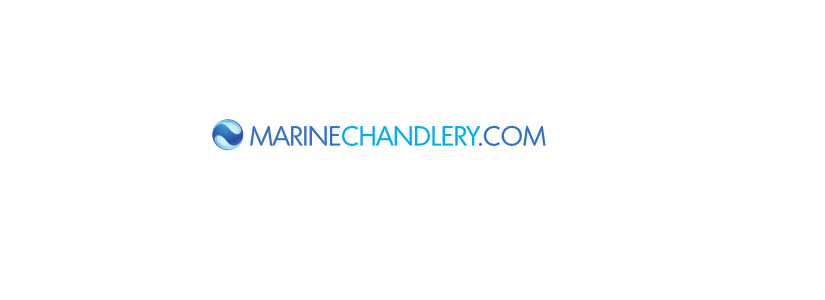 Magento ecommerce website migration project for Marine Chandlery