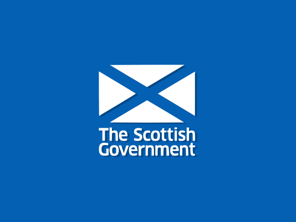 Web consultancy - web portfolio entry for Scottish Government